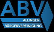 Allinger Bürgervereinigung