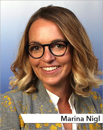 Marina Nigl
